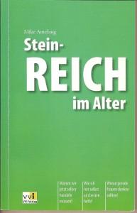 Steinreich web